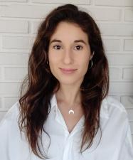 Aida Ibáñez