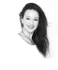 Anne-Helene Ferrer