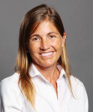 Elena Mª Martí Roig