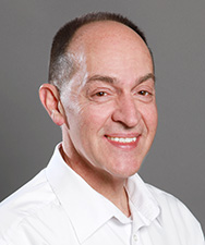 Manuel Alamar