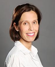 Mari Cruz García