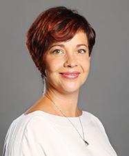 Susana López
