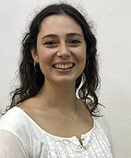Xenia Arnau