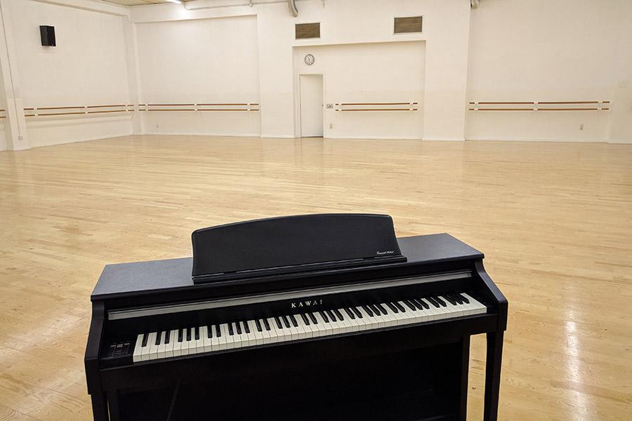Aula de ballet 1b