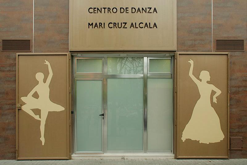 Escuela de Baile en Valencia