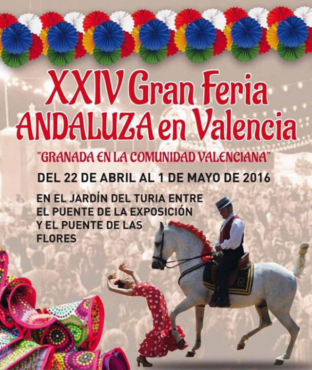 cartel-feria-de-abril-valencia